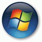 آپدیت جدید ویندوز ۷ نسخه های تقلبی را شناسایی می کند!