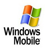 آموزش برنامه نویسی ویندوز موبایل Net Compact Framework