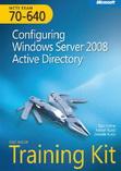 کاملترین آموزش ویندوز سرور 2008