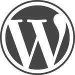 همکاری Microsoft با WordPress