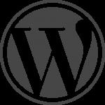 همکاری Microsoft با WordPress