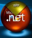 دانلود کتاب آموزش برنامه نویسی WPF به زبان فارسی