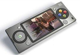 موسیقی و بازی و ویدیو=مایکروسافت زون اچ دی نسخه جدید مایکروسافت زون، کنسول جدیدی برای بازیهای ویدیویی است.