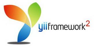 فیلم آموزشی فریم ورک yii framework 2 به زبان فارسی